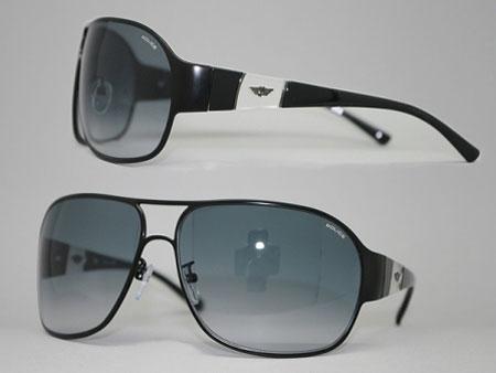 عینک آفتابی بزرگ باشد یا كوچک؟