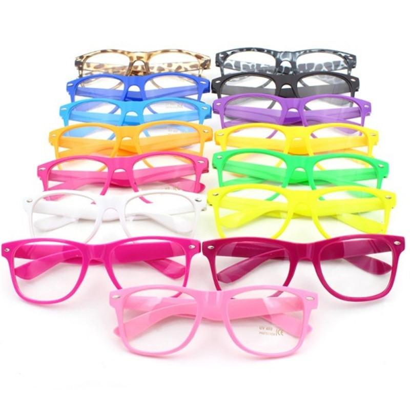 راهنمای انتخاب عینک آفتابی در ۴ مرحله
