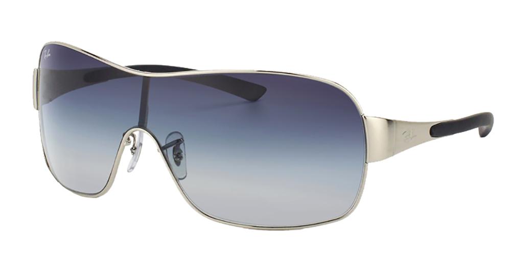 عینک آفتابی ریبن ray ban RB3392S 0038G-ray ban
