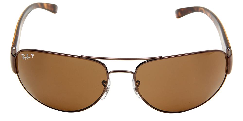 عینک آفتابی ریبن ray ban RB3448S 01457-ray ban