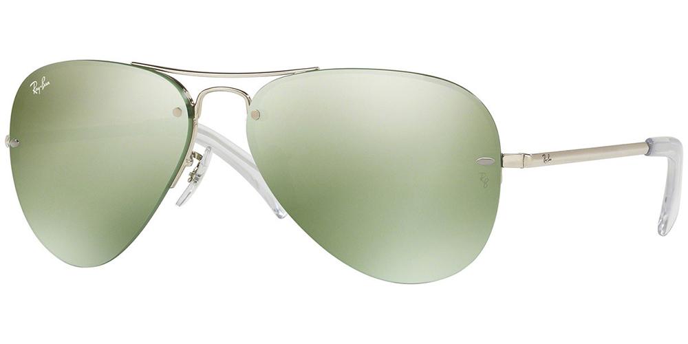 عینک آفتابی ریبن ray ban RB3448S 904330-ray ban