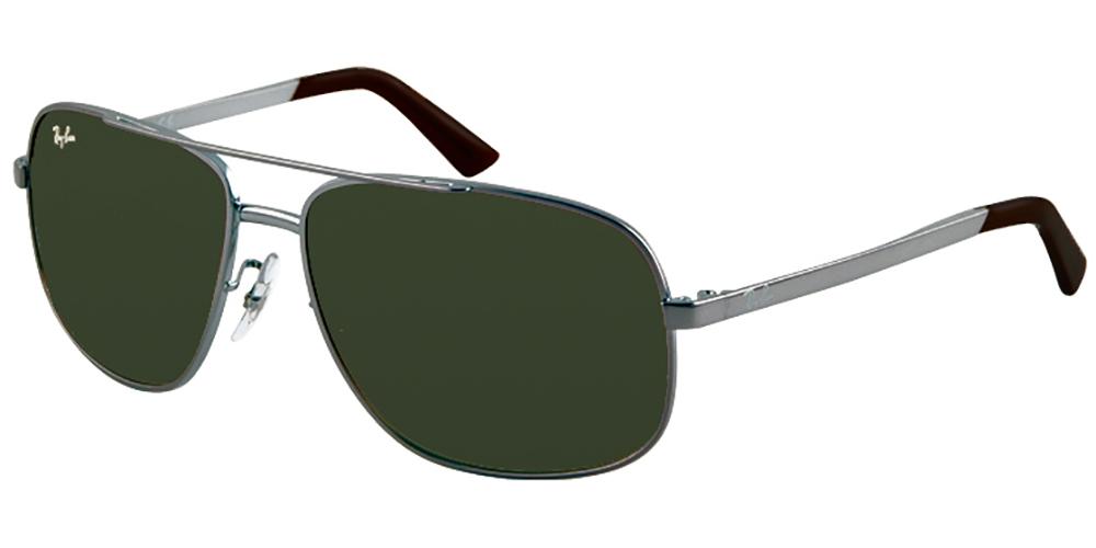 عینک آفتابی ریبن ray ban RB3456E 00471-ray ban