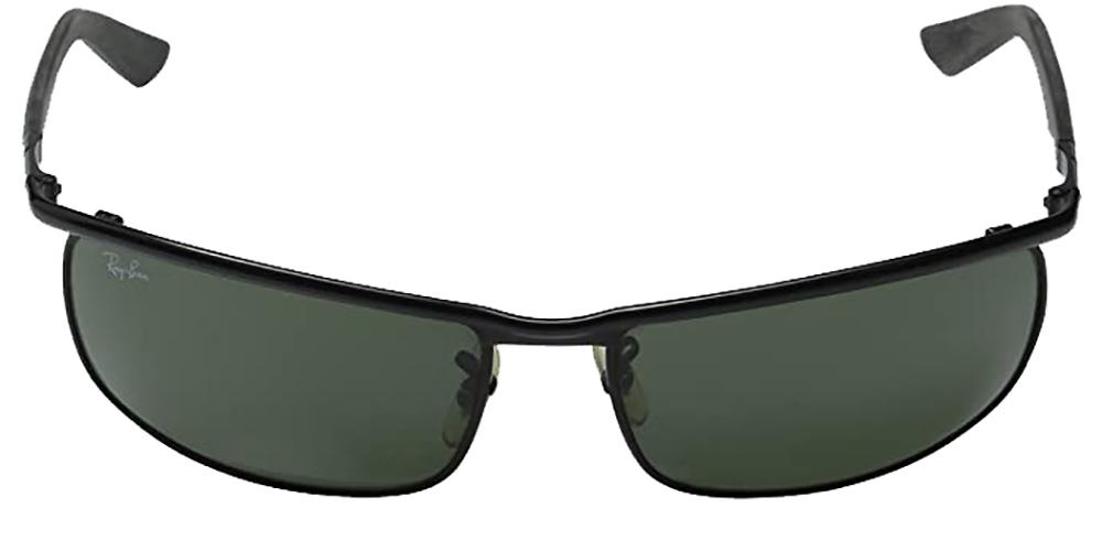 عینک آفتابی ریبن ray ban RB3459S 006-ray ban