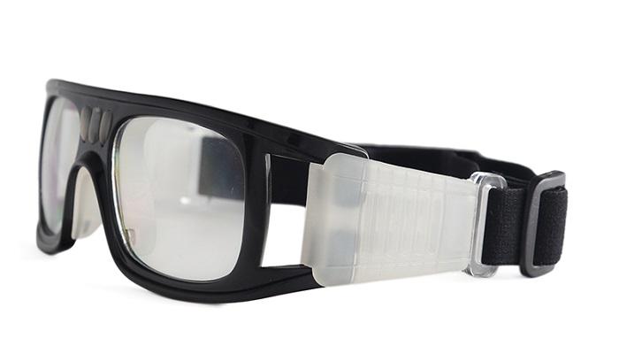 عینک طبیورزشی