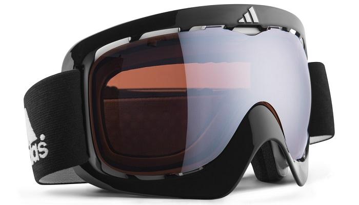 عینک ورزشی مناسب برای موتورسواری